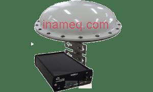 MSR-2 Receiver Satellite Buoys for Marine Instrument