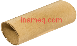 Norgren Filter Element for Marine type F17-800-A1MA Particulate