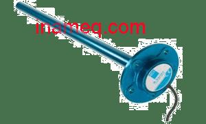 Alumunium Liquid Level Sensor