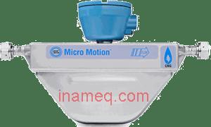 Marine Flow meter
