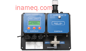 Smart Turbidity For Marine