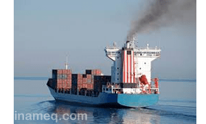 Annex VI of Marpol 73/78 - Regulations for the Prevention of Air Pollution from Ships