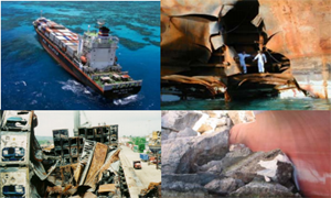 Loss of hire in marine insurance