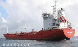 Some technical aspects of marine fuels testing