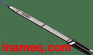 Turbidity Sensors Type Turbo Seametrics