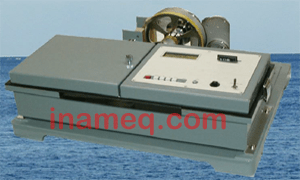 Digital Fuess Tide Gauge Model DFT-3
