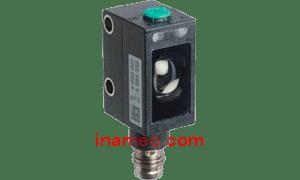 Photoelectric proximity sensors