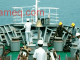 Deck officer for ship