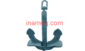 Ship Anchor Classification