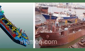ship design concept