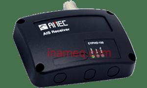 AIS Receiver Type CYPHO-150 For Maine