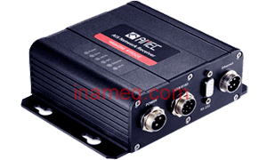 AIS Receiver Type WideLink R150GE For Marine