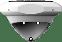 EV1 and EV2 Sensor Core HeadingSensor
