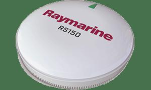 RS150 GPS Sensor Raymarine