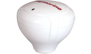 Raymarine RayStar130 GPS Receiver with STng / NMEA 2000