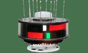 7-11NM Omni-Directional Sector Lantern (SL-ODSL)