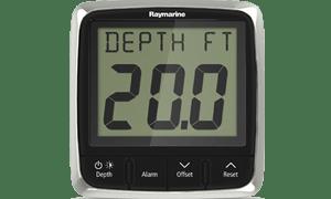 Raymarine i50 Instrument