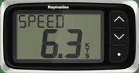 i40 Speed