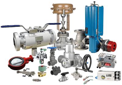 Marine Instrument Product