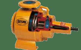 Desmi Pump