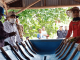 Kemenko Marves Terus Kawal Konversi BBG Nelayan