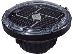 Satellite Buoy KT-800D-s