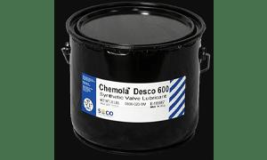 Chemola Desco 600