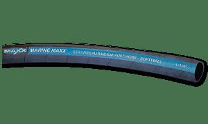 Marine MAXX Softwall