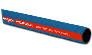 Polar MAXX Hose