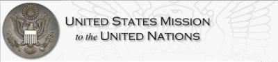 United States Mission To United Natinons