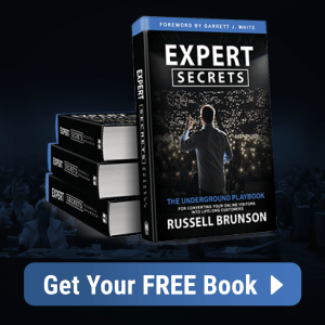 Experts Secrets InamSEO