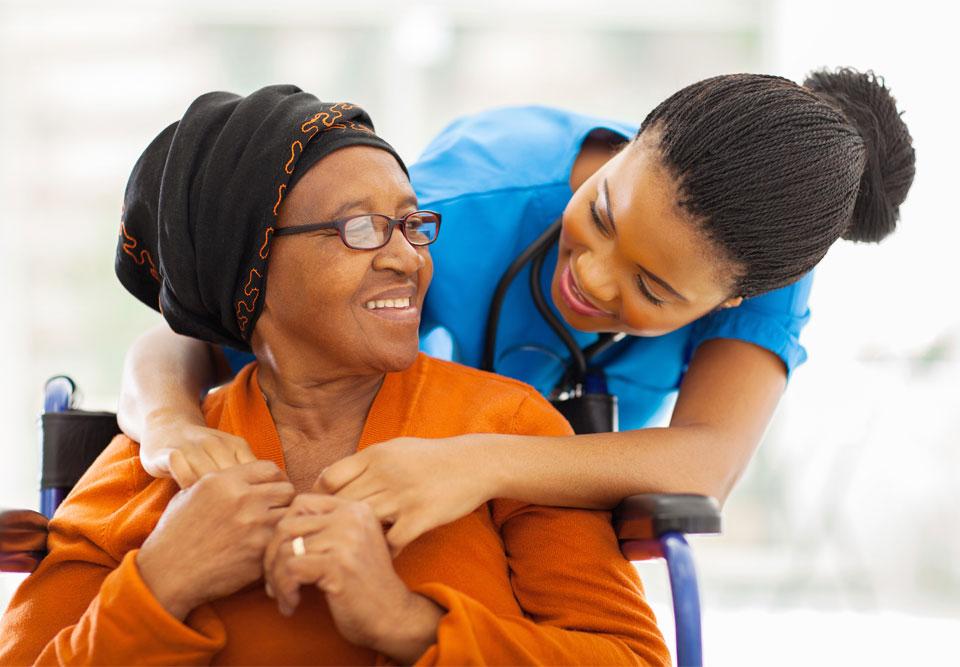 Assurance maladie Togo