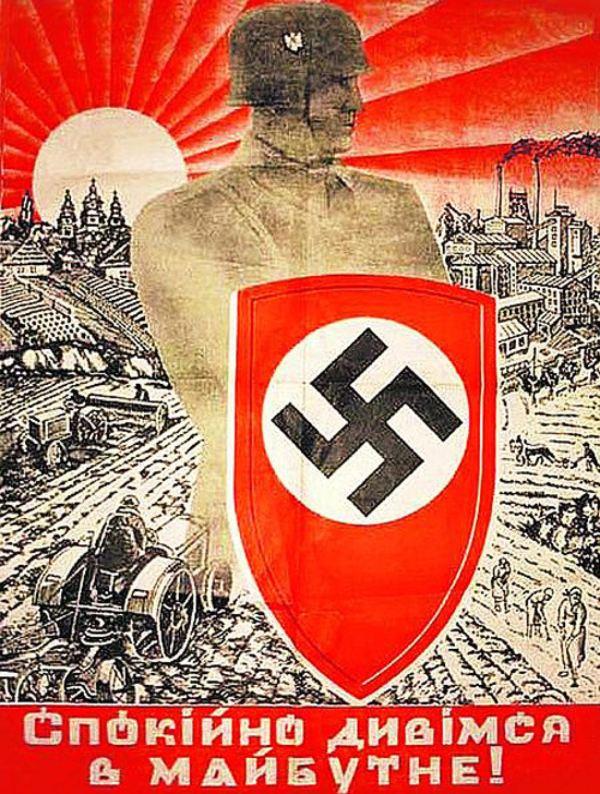ua-plakat-fascism