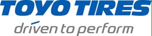 Web Toyo Tires Logo
