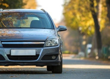 Don't Let Your Car Just Sit | Millsboro Auto Care