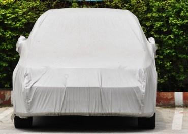 A Car at Rest Still Needs Care | Millsboro Auto Care