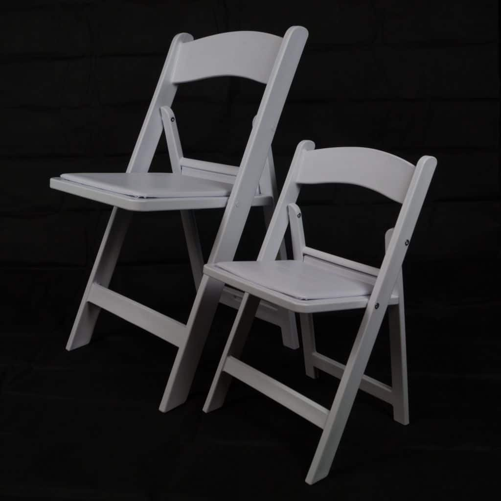 cheap chair covers adelaide and linens madison heights mi americana wholesale the iconic high quality event