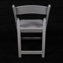 Chair Covers For Hire Adelaide Ikea Garden Americana Wholesale The Iconic High Quality Event