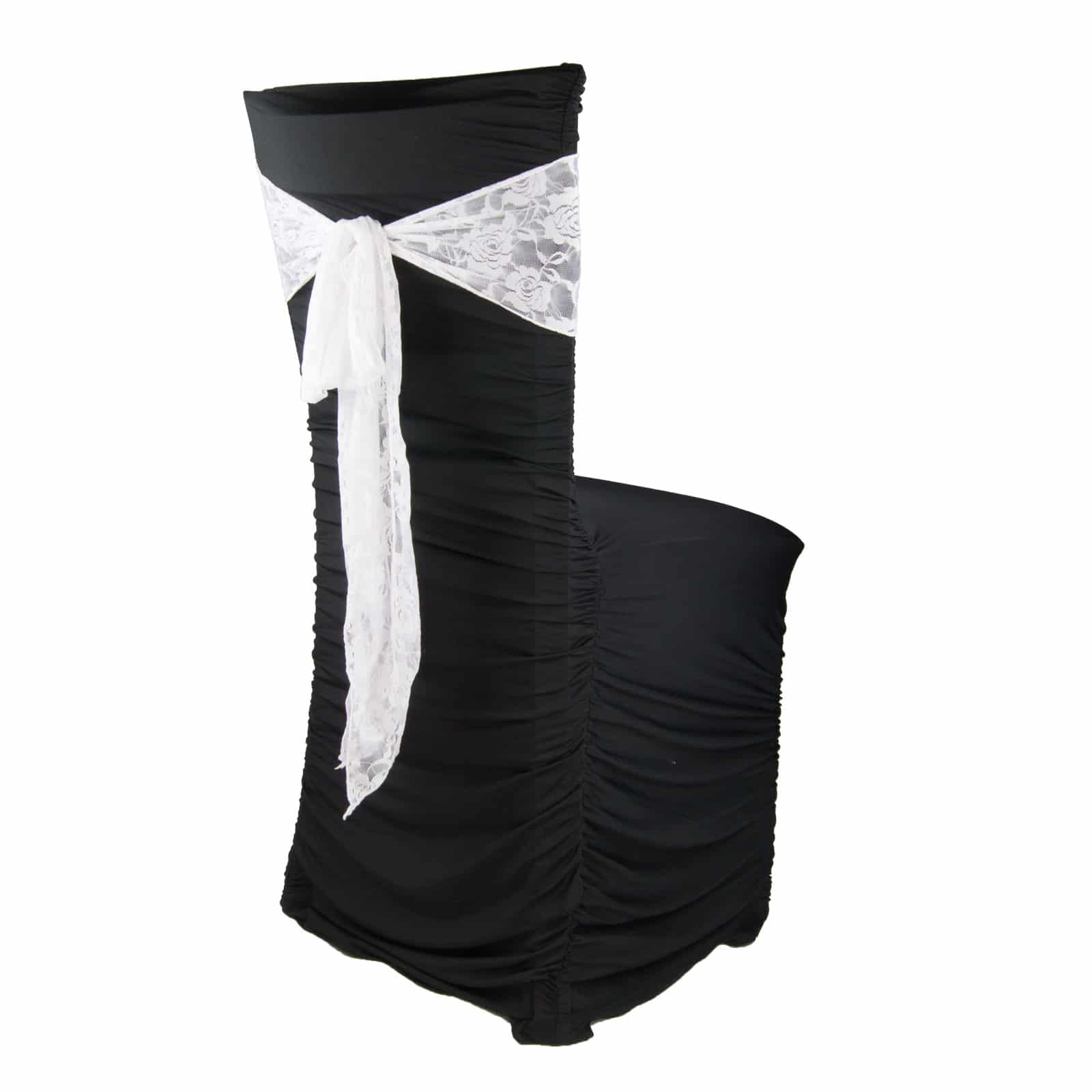 cheap chair covers adelaide occasional living room chairs lace sashes 10 pack
