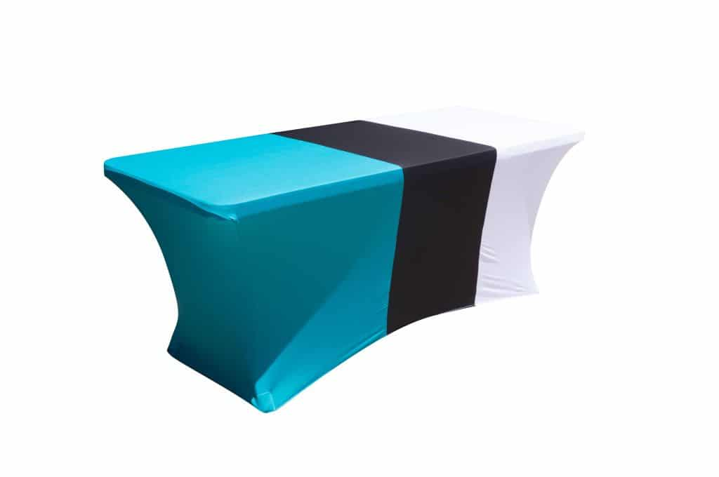 wholesale lycra chair covers australia outdoor armless chairs spandex trestle table cover multi-colour - show your true colours