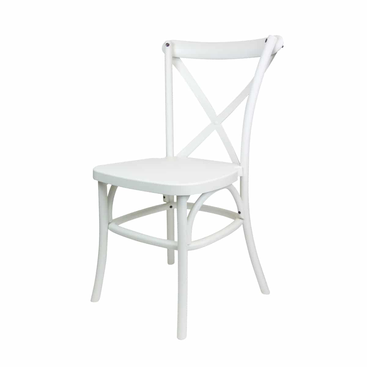 cheap chair covers adelaide southwest dining chairs cross back a simple yet stylish seating solution