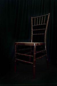Tiffany Chair Wholesale