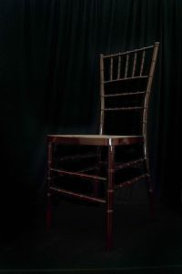 Tiffany Chair Wholesale - A Popular Seating Choice The ...