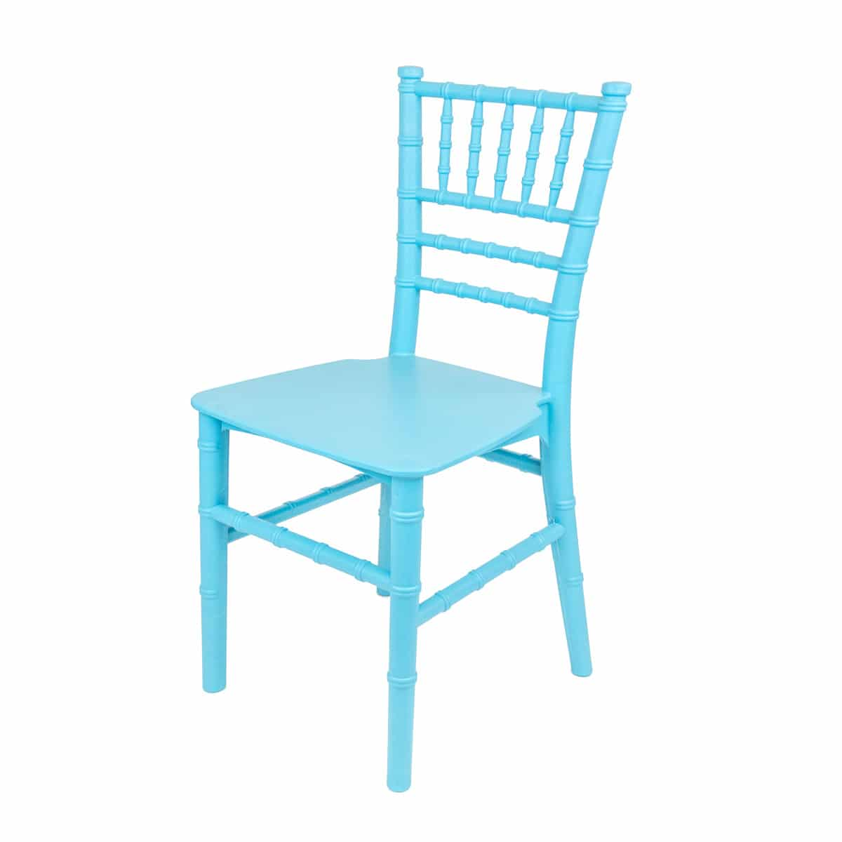 chair covers for hire adelaide racing office chairs child size tiffany the classic chiavari kids