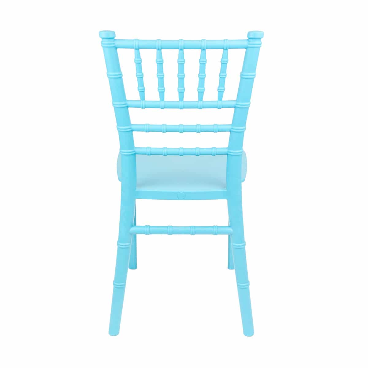 Tiffany Blue Chair Child Size Tiffany Chair The Classic Chiavari Chair For Kids