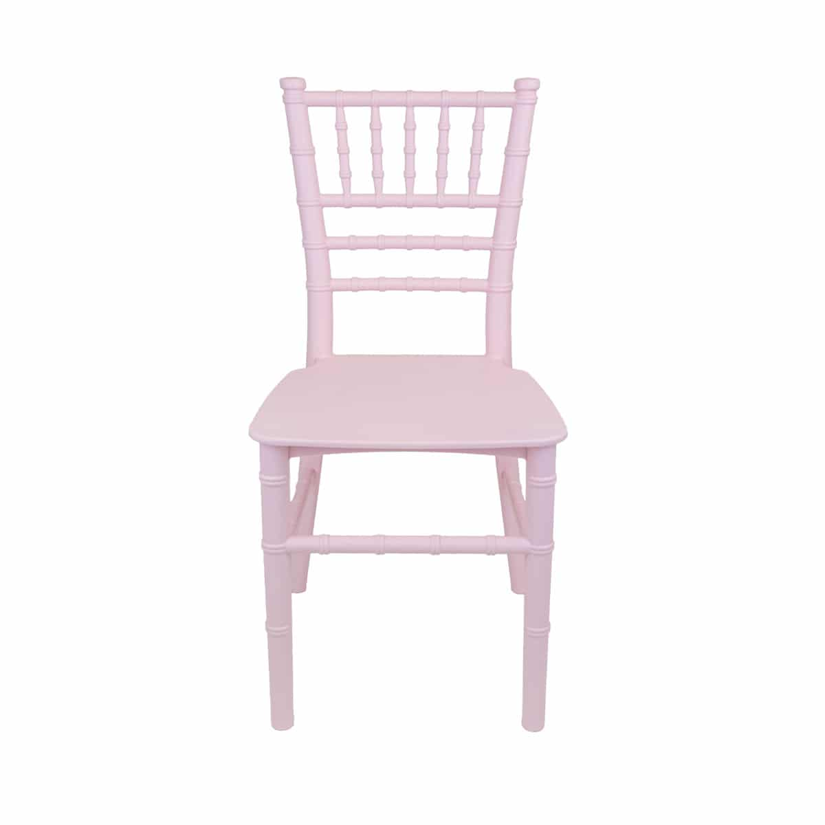 child sized chairs baby feeding makro size tiffany chair the classic chiavari for kids