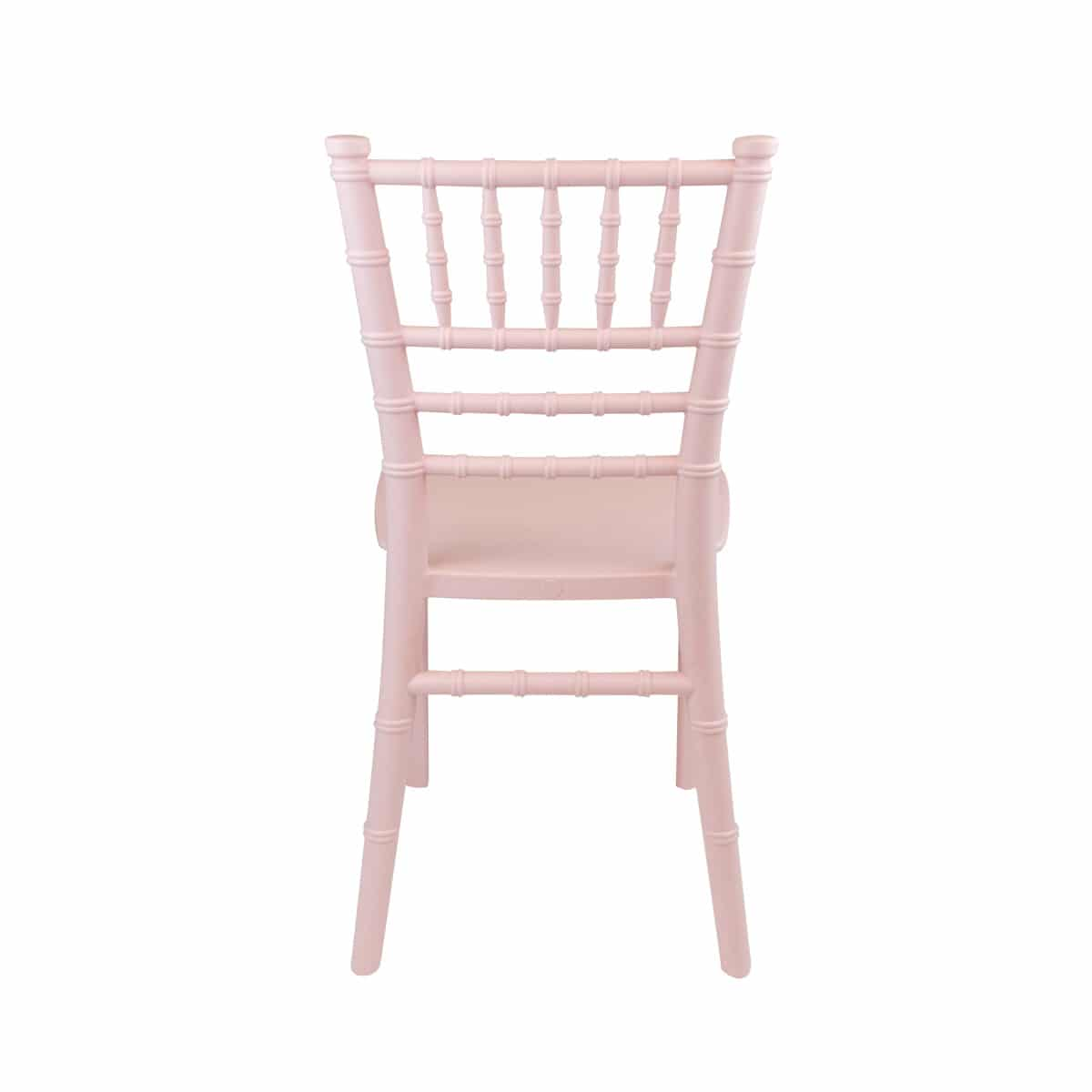 child sized chairs 3 in 1 potty chair size tiffany the classic chiavari for kids