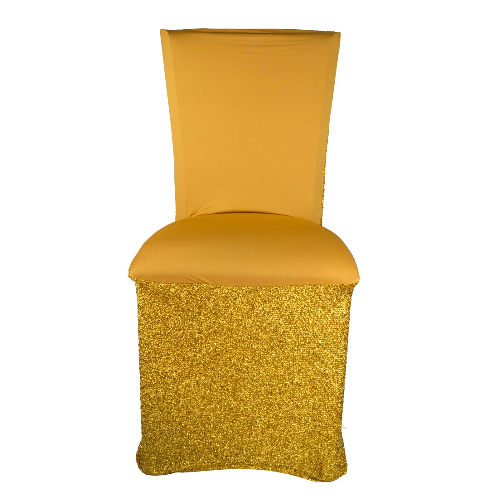 black spandex chair covers amazon u shaped elegant gold rtty1
