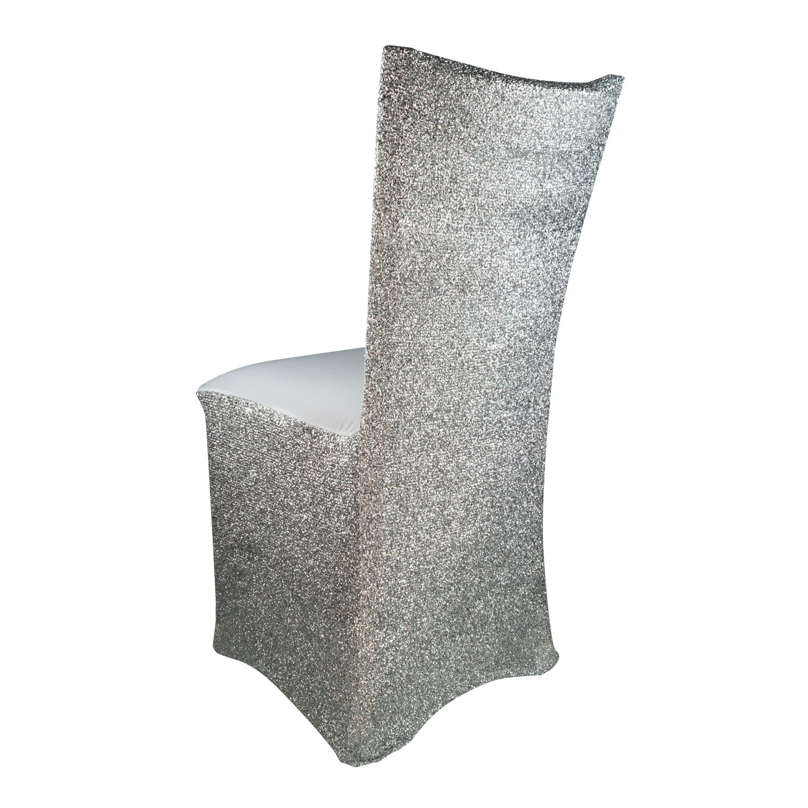 wholesale lycra chair covers australia church chairs for sale used sparkle spandex silver or gold