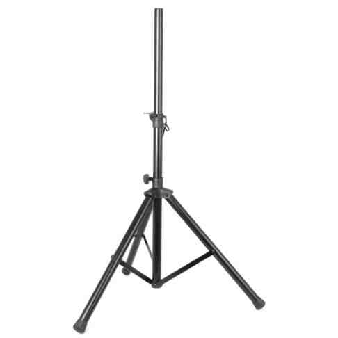 PA Speaker Hire - Stand